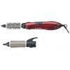 Фен Bosch PHA2302, купить за 2 365руб.