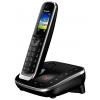 Радиотелефон Panasonic KX-TGJ320RUB, купить за 4 830руб.