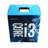 Intel Core i3-6100 Skylake (3700MHz, LGA1151, L3 3072Kb, BOX), купить за 12 540 руб.
