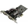 Контроллер STLab I-343 (4xCOM, PCI-Express v1.1), купить за 2 005руб.
