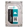 Жесткий диск Seagate SATAIII 4000Gb (7200rpm) 128Mb ST4000NM0035, купить за 10 875руб.