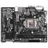ASRock B85M-DGS (mATX, LGA 1150, Intel B85, 2x DDR3), купить за 3 120руб.