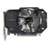 Видеокарту GIGABYTE GeForce GTX 750 Ti 1033Mhz PCI-E 3.0 1024Mb 5400Mhz 128 bit 2xDVI 2xHDMI HDCP (GV-N75TOC-1GI), купить за 6960руб.