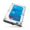 ������� ���� Seagate Surveillance HDD 8�� (SATA3, 256 ��, 3.5'', 7200rpm, ST8000VX0002), ������ �� 25 560���.