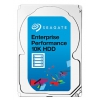 Жесткий диск Seagate ST1200MM0088 (1.2Gb, 128Mb, SAS, 2.5'', 10000rpm), купить за 18 180руб.