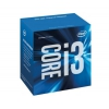 Процессор Intel Core i3-6300 Skylake (3800MHz, LGA1151, L3 4096Kb, Retail), купить за 8375 руб.