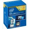 Процессор Intel Core i3-4350 Haswell (3600MHz, LGA1150, L3 4096Kb, Retail), купить за 10 345руб.
