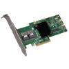 Контроллер LSI Logic MegaRAID 9240-8i (RAID-контроллер, для 8+ дисков, OEM, для сервера), купить за 19 245руб.