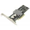 Контроллер LSI Logic MegaRAID 9260-8i (SGL, RAID-контроллер, для 8+ дисков), купить за 28 945руб.