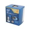Процессор Intel Core i5-4570 Haswell (3200MHz, LGA1150, L3 6144Kb, Retail), купить за 14 250руб.