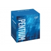 Процессор Intel Pentium G4500 Skylake (3500MHz, LGA1151, L3 3072Kb, Retail), купить за 4350руб.