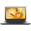 Ноутбук Lenovo IdeaPad B5030 Pentium N3540, купить за 14 610руб.