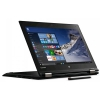 Ноутбук Lenovo ThinkPad Yoga 260 i3 6010U/4Gb/SSD192Gb/12.5