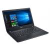 Ноутбук Acer TravelMate TMP238-M-31TQ , купить за 31 980руб.