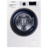 Машину стиральную Samsung WW70J52E0HW, белая, купить за 23 995руб.