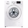 Машину стиральную Samsung WW65J42E0JW, белая, купить за 20 390руб.