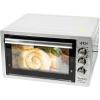 Мини-печь Sinbo SMO 3672, белый, купить за 6 150руб.