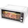 Мини-печь Sinbo SMO 3641, белый, купить за 5 005руб.