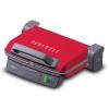 Электрогриль Sinbo SSM 2536, красный, купить за 2 735руб.
