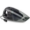 Пылесос Sinbo SVC 3460, черный, купить за 2 470руб.