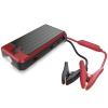 Пуско-зарядное устройство Supra SJS-12, 12000мАч, купить за 4 630руб.