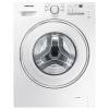 Машину стиральную Samsung WW60J3097LW, автоматическая, купить за 17 925руб.