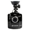 Автомобильный видеорегистратор Transcend DrivePro 220 (TS16GDP220M), купить за 9 985руб.