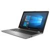 Ноутбук HP 250 G6 , купить за 34 295руб.