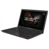 Ноутбук Asus GL753VD-GC139T 90NB0DM2-M02030, черный, купить за 79 320руб.