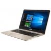 Ноутбук Asus N580VD-DM069T , купить за 58 345руб.
