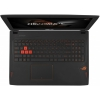 Ноутбук Asus GL502VM-GZ439T , купить за 102 540руб.