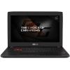 Ноутбук ASUS ROG GL502VM, купить за 82 420руб.