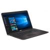 Ноутбук Asus X756UQ-T4233T , купить за 45 480руб.