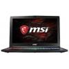 Ноутбук MSI GP62M 7RDX-1661XRU, купить за 63 300руб.