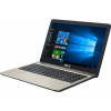 Ноутбук Asus A541UA-GQ1420D , купить за 21 945руб.