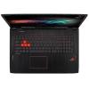 Ноутбук Asus ROG GL702VM, купить за 78 930руб.