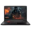Ноутбук ASUS ROG GL702VM , купить за 89 055руб.