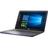 Ноутбук DELL Inspiron 5767, купить за 30 850руб.