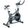 Велотренажер DFC B3005 (спин-байк), купить за 12 990руб.