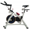 Велотренажер DFC B5250 (спин-байк), купить за 19 990руб.