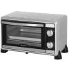 Мини-печь Ariete 970, мини-печь, купить за 6 025руб.