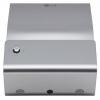 Мультимедиа-проектор LG PH450UG (короткофокусный), купить за 42 420руб.