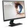 BenQ GL2580HM, черный, купить за 9 240руб.