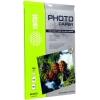 Фотобумага Cactus CS-GA314050 глянцевая, купить за 1 270руб.