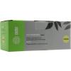 Картридж для принтера Cactus CS-PH6000BK, Черный, купить за 200руб.