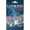 Фотобумага Lomond 1103130, суперглянец, купить за 1 370руб.