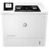HP LaserJet Enterprise M608dn (настольный), купить за 47 335руб.