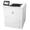 HP LaserJet Enterprise M609x (настольный), купить за 81 000руб.