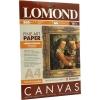 Lomond 0908411, для струйной печати, купить за 1 045руб.