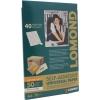 Фотобумага Lomond 2100195  (Этикетки), купить за 1 010руб.